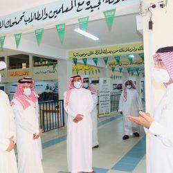 """""""الشؤون الإسلامية"""" تنقل فعاليات مسابقة الملك سلمان للقرآن عبر """"سناب شات"""""""