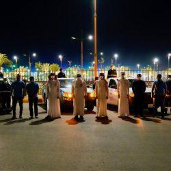 الكشافة يعرضون التقاليد والعادات الرمضانية السعودية افتراضياً