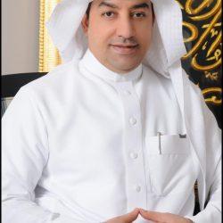 سمو أمير منطقة الجوف يرعى حفل تكريم الفائزين والفائزات في مسابقة مدرستي الرقمية
