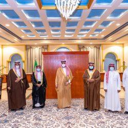 """""""الأراضي البيضاء"""": صرف 8,9 مليون ريال لتطوير البنى التحتية لمشروع رنية في مكة المكرمة"""