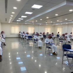 جمعية فهد بن سلطان الخيرية الاجتماعية ب #تبوك تواصل توزيع  عدد من السلال الغذائية وكسوة العيد على الجمعيات الخيرية بالمنطقة
