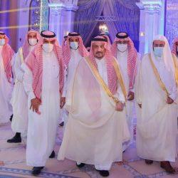 وزير الشؤون الإسلامية يعتمد أسماء الفائزين بالمسابقة المحلية على جائزة الملك سلمان بن عبدالعزيز لحفظ القرآن الكريم في دورتها الـ 22 للبنين والبنات