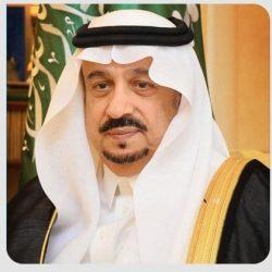 وكيل جامعة حائل للتطوير والأعمال :برنامج الأمير عبدالعزيز بن سعد أمير منطقة حائل للتدريب وتطوير القدرات يحتوي على 77 برنامجاً تدريبيًّا نوعيًّا
