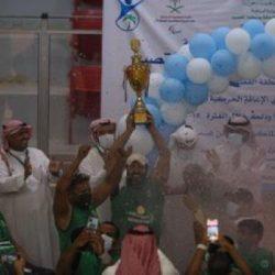"""جمعية كيان تحتفل """"باليوم العربي لليتيم """"وتقيم معرض """"الفنون البصرية الأول"""""""