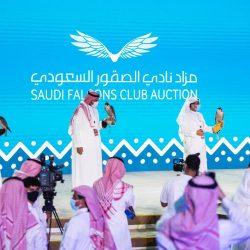 جمعية الفصام تكرم ابناء المستفيدين والاعلاميين