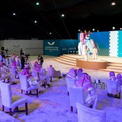 """جمعية كيان تقيم برنامج """"عطاء"""" لأبنائها الأيتام بالتعاون مع مؤسسة العنود الخيرية"""