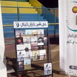 في اليوم العالمي للبيئة .. نادي الصقور السعودي يسجل نموذجاً ملهماً عبر إعادة الطيور لمواطنها