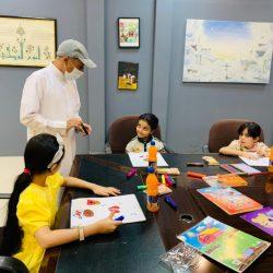 أمير الجوف يطلق مهرجان الزيتون ويؤكد أنه جاء لجودة المنتجات بالمنطقة ويسهم بتحقيق أهداف رؤية المملكة 2030