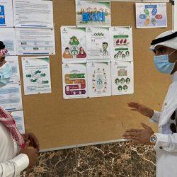 الإقليم الكشفي العربي يُنظم ورشة لإدارة وتقييم الجلسة التدريبية