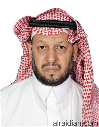 إبراهيم عبدالعزيز الهدهود
