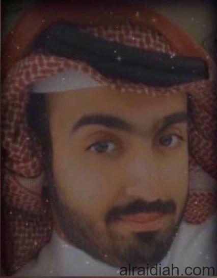 أسطورة المحاورة وحكيم الشعر عبدالله المسعودي