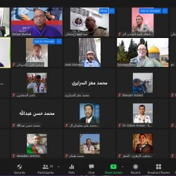 """"""" #موانئ """" و"""" #كروز_السعودية """" تعلنان افتتاح أول محطة سفن كروز في ميناء #جدة الاسلامي"""