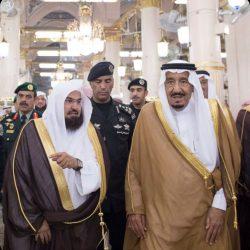 """"""" الخلف والخُليف """".. نقش التاريخ على جبال الباحة"""