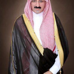 """أمير تبوك يبارك إطلاق جمعية التوحد بالمنطقة لمبادرة """"مُدرك """""""