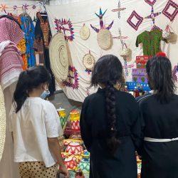 3260 زيارة إشرافية لمدارس تعليم تبوك خلال الأسبوع الماضي