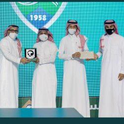 جمعية الكشافة تُشارك بالمؤتمر الكشفي العربي الاستثنائي