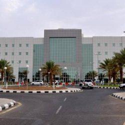 """أمانة #الاحساء .. رفع 106 مركبات تالفة ومعالجة 5998 """" حُفر شوارع """" خلال أسبوع"""