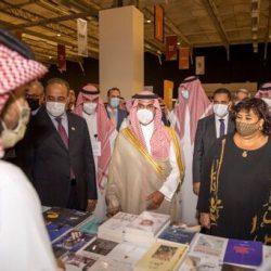 مزاد نادي الصقور السعودي في نسخته الثانية ينطلق اليوم