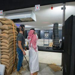 الفتح يستعد للتعاون … بمشاركة البريكان وبوشل