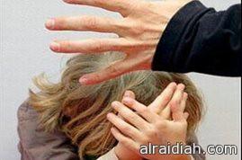 مزاجية الآباء تنعكس على سلوكيات الأبناء