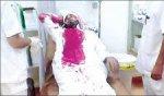 شاب ثلاثيني يقتل فتاة ويطعن أخرى في جدة .. يعمل في محل ملابس نسائية وتربطه علاقة بهما