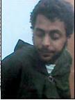 """مؤذن بالطائف يشج رأس مدير إدارة المساجد """"بخرامة الأوراق"""""""