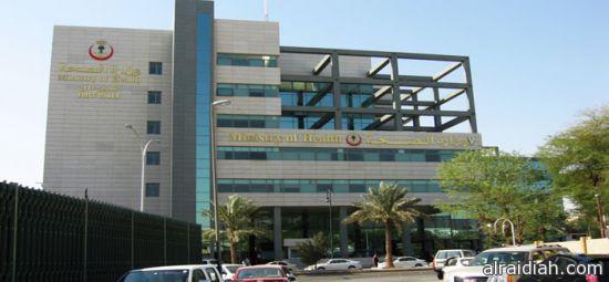 مكتب عقاري يتعرض للسرقة في الخفجي