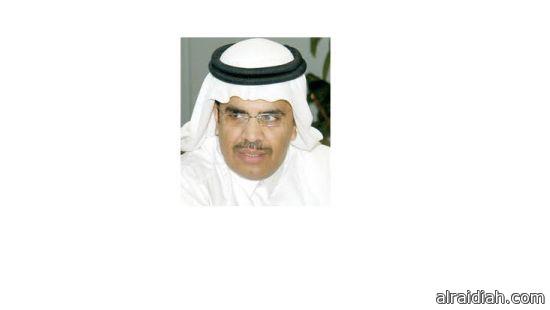 وفاة أشهر بائعي الصقور بالخليج العربي رسول المطيري