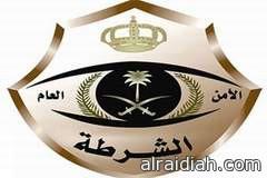 تنظيم مهرجان الموروث الشعبي بدولة الكويت الشقيقة