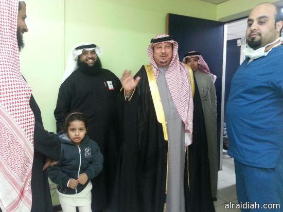 أعتداء طالبات بالمتوسطة علي أبنة معلمتهم أنتقاما منها