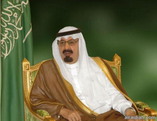 ضوابط جديدة للحدّ من استقدام النساء لدعم توظيف السعوديات