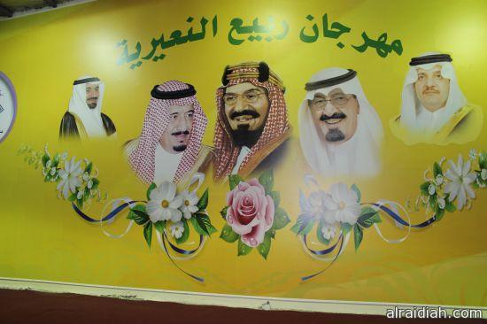 مصرع أحدى عمال صيانة طريق الكويت الدمام