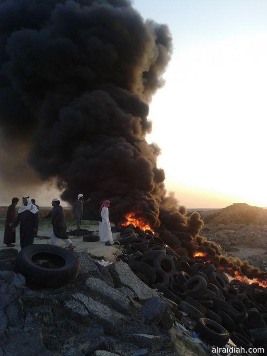 """سفارة السعودية بالمكسيك: """"الحربي"""" أُنهيت إجراءات عودته واختفى فجأةً"""