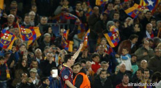 فيفا يحذر من تأخر الاستعدادات للمونديال قبل 3 أشهر من البطولة