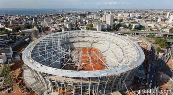 تعثر مفاوضات التجديد بين برشلونة وميسي بسبب 45 مليون يورو