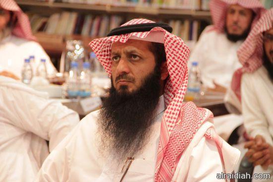محافظة الخفجي تدعو المواطنين لاستقبال البيعة