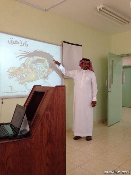 شعراء الخفجي المتميزين في بيعة صاحب السمو الملكي الامير مقرن بن عبدالعزيز