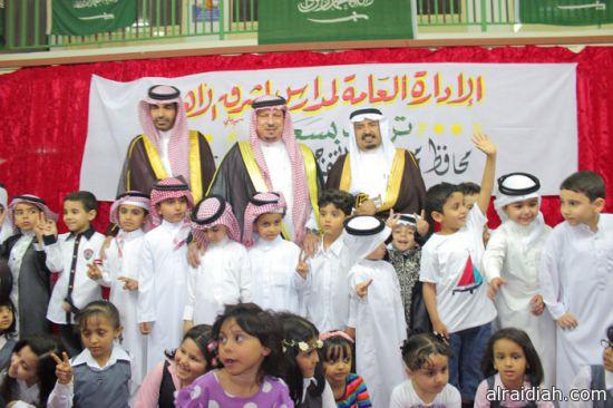 بالصور: صغار النصر يتأهلون لدور الاربعة في بطولة الشيخ حمدان بن محمد الدولية