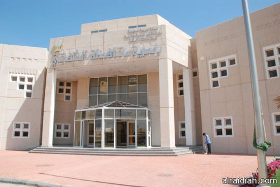 السوبر السعودي المصري : الهلال أمام الزمالك اليوم في الرياض