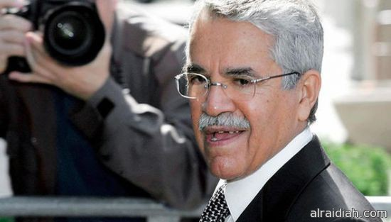"""الجمعة .. هل يكون آخر اجتماع """"أوبك"""" يحضره وزير النفط السعودي؟"""