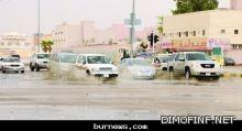 غداً يبدأ الجسر الجوي السعودي لإيصال المعونات لمتضرري الفيضانات في باكستان