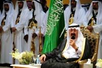 """لعدم توفر الشهادات الكافية للإثبات ..انقسام حاد داخل مجلس الاستهلال الشيعي بعد تأكيده """"الاثنين"""" أول أيام العيد"""