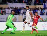 الهلال يتصدر بفوزه على القادسية .. وأحد يحقق فوزه الأول على حساب التعاون