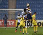 النصر والإتحاد يتأهلان إلى دور الـ 16 لدوري أبطال آسيا