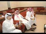 حفل زواج سلطان خالد العنزي ظنا وايل ـ الرائدية