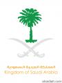 المملكة تؤكد أن إنشاء منطقة خالية من أسلحة الدمار الشامل في الشرق الأوسط مسؤولية جماعية دولية