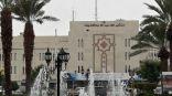 مستشفى الملك عبدالله ينجح في إنقاذ حياة مسنة توقف قلبها 4 مرات