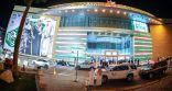 فرع هيئة الأمر بالمعروف بمنطقة الرياض ينهي استعداده للعمل في إجازة اليوم الوطني
