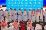 الأمير عبدالرحمن بن خالد يكشف مبادرات نادي الإبل في الاستثمارات المحلية والخارجية