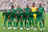 مدرب المنتخب السعودي يؤكد جاهزية الأخضر لخوض المباراة الافتتاحية لكأس العالم 2018